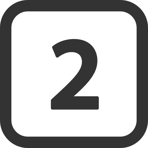 numbers-2-icon-6